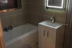 bathroom-installation4